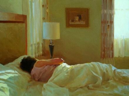 Michael W Mao dream-at-dawn-2