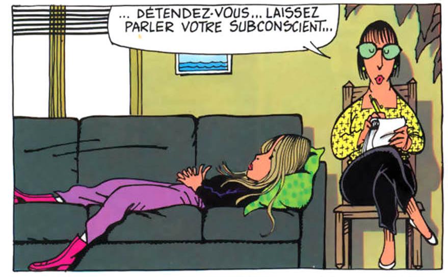 n-bidouille-et-violette-la-ville-de-tous-les-jours-hislaire-dupuis-1986